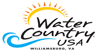Water Country USA-Military Discount