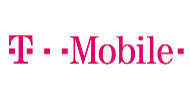 T-Mobile ONE Military