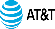 AT & T Mobile