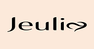 Jeulia Jewelry-20% Military Discount