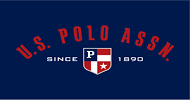 U.S. Polo Assn-10% Military Discount