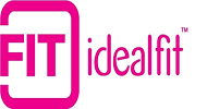 IdealFit--25% MILITARY DISCOUNT