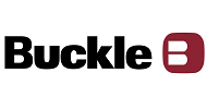 Buckle.com-10% Military Discount