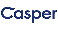 Casper Mattresses-15% Military Discount