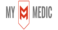 MyMedic-25% Military Discount