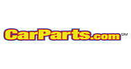 CarParts.com-Military Discount