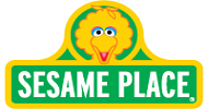 Sesame Place-Waves of Honor Veterans Offer