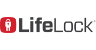 LifeLock.com-Identity Fraud Protection