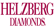 Helzberg Diamonds-10% Military Discount