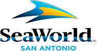 Seaworld San Antonio-Waves of Honor Military Offer