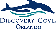 Discovery Cove Orlando-Waves of Honor Active Duty