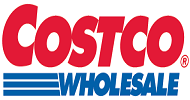 Costco- Limited Time Military Offer