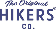 Hikers Co.