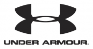 Under Armour-20% Military Discount