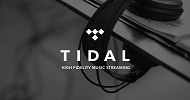 TIDAL Music & Video Streaming-40% Military Discount
