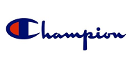 Champion-10% Military Discount