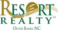 Resort Realty Outer Banks Vacation Homes-Military Discount