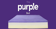 PURPLE MATTRESSES-10% Military Discount