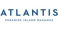 Atlantis Bahamas Military Discount