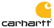 Carhartt-25% Military Discount
