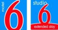 Motel 6 & Studio 6-Military Discount