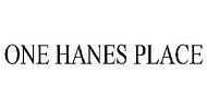 One Hanes Place-10% Military Discount