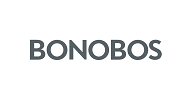 Bonobos-15% Military Discount