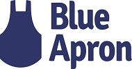 Blue Apron Military Savings