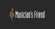 Musicians Friend-10% Military Discount