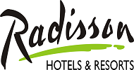 Radisson Hotels Military Discount